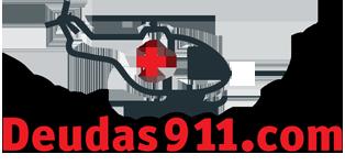 Deudas 911