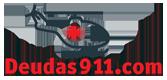 Deudas911